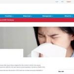 How to spot coronavirus/COVID-19 phishing emails