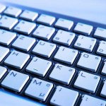How to disinfect your keyboard and mouse while working at home