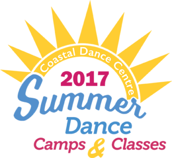 Summer Dance Camps & Classes copy