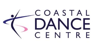 cropped-cropped-Block-CDC-Logo-Color-copy-1.jpg