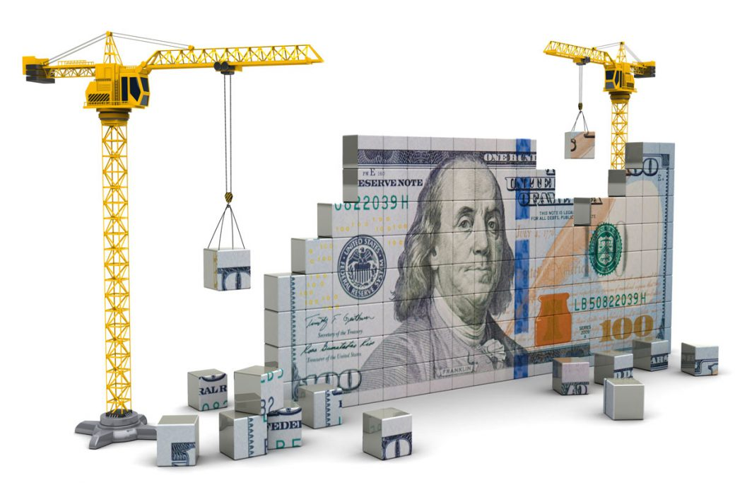 Home building costs soar due to government regulations, material price increases