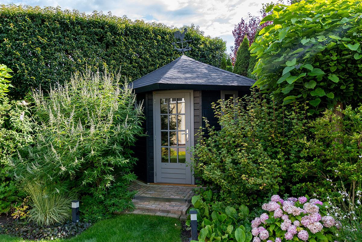 Lugarde-Summerhouse-Log-Cabin-Coastal-Garden-Buildings-christchurch-bournemouth-dorset-homepage-v6