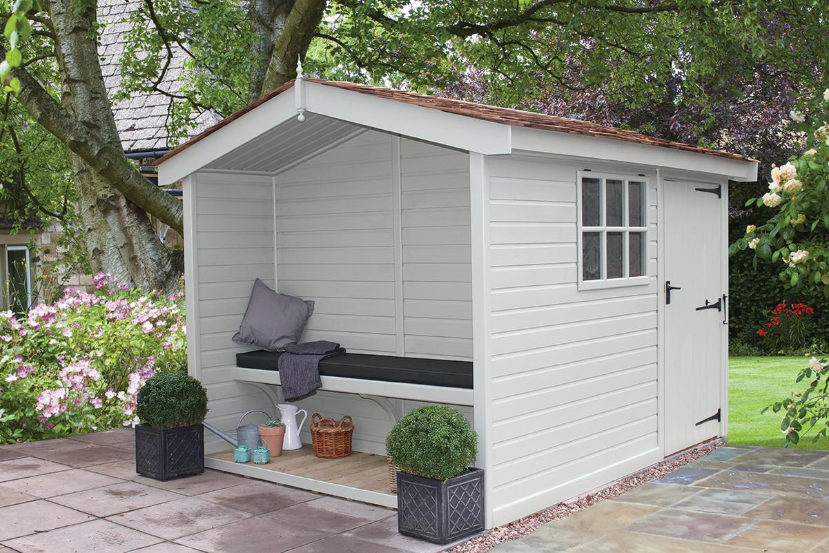 Shed-Summerhouse-Log-Cabin-Coastal-Garden-Buildings-christchurch-bournemouth-dorset-homepage-v8