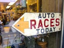 coastal:races