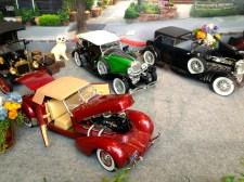 coastal:toy cars