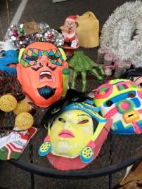 coastal/masks