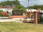 Islamic Center of Northeast Florida, Jacksonville