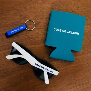 The Coastal Swag Pack