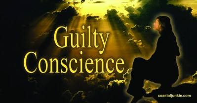 The Voice of Conscience