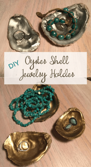 oyster_jewelry12