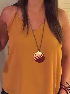 jewelry05