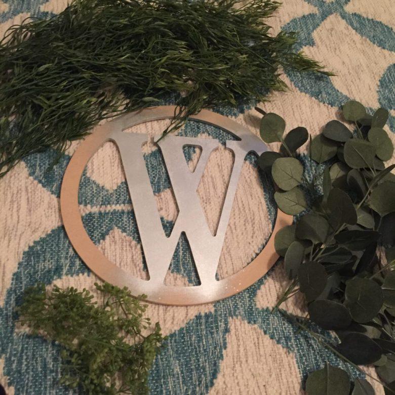 wedding_wreath 03