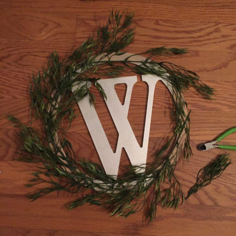 wedding_wreath 04