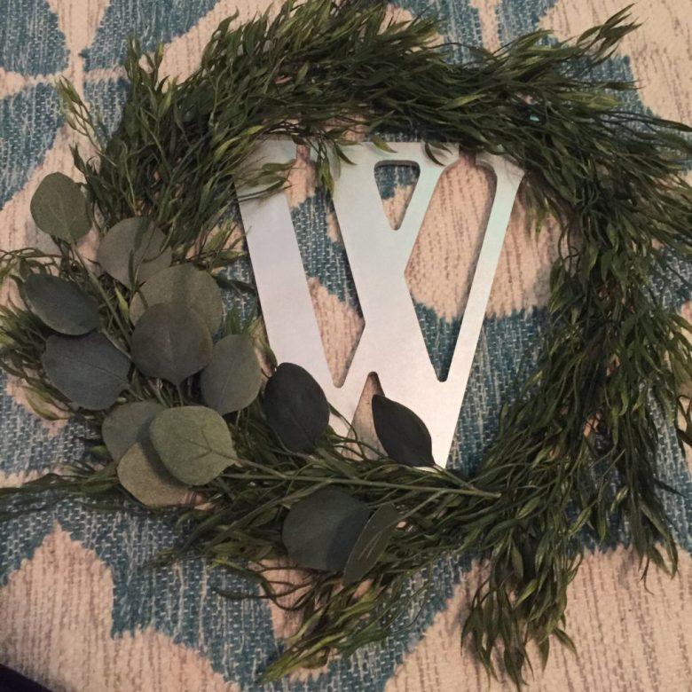 wedding_wreath 05