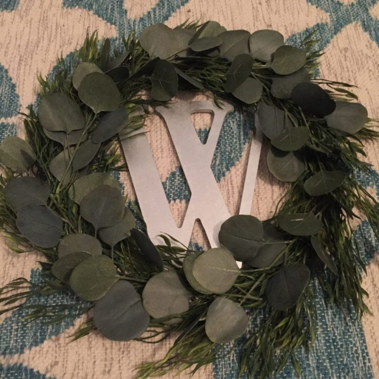 wedding_wreath 06