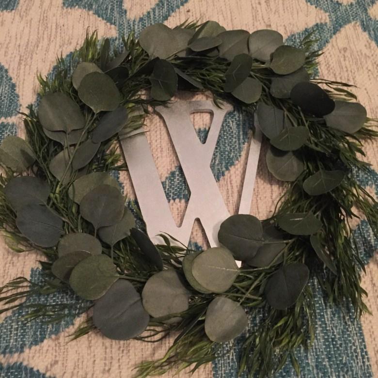 wedding_wreath 06