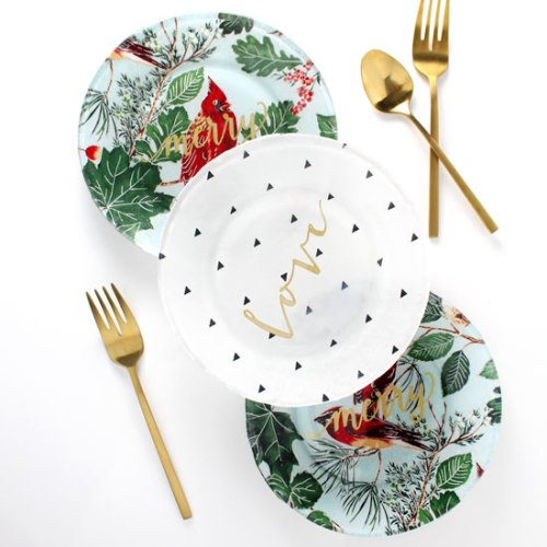 diy-fabric-plate-christmas-gifts-3