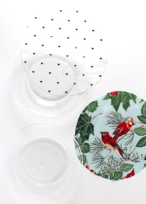 diy-fabric-plate-christmas-gifts-5