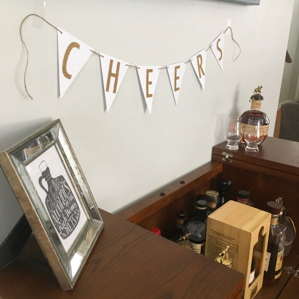 cheers-banner_11