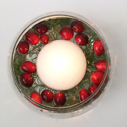 rosemary_cranberry-centerpiece-05