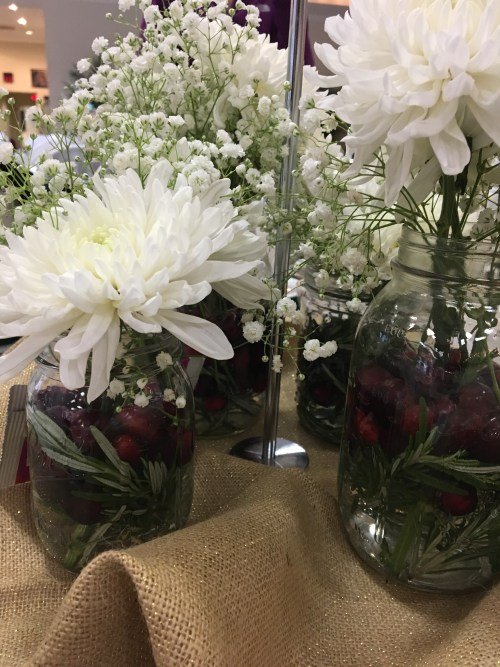 rosemary_cranberry-centerpiece-11