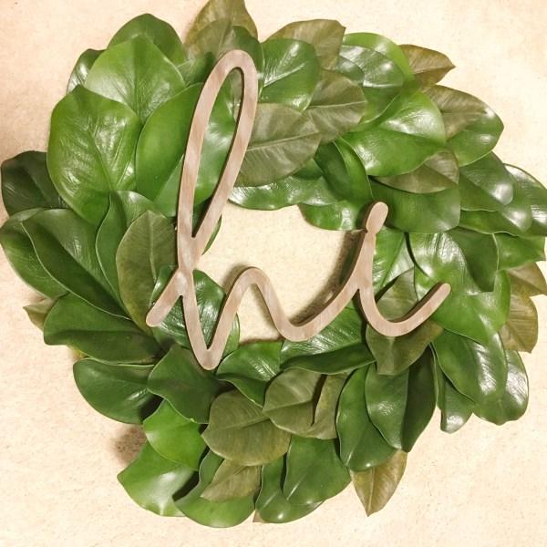 magnolia-wreath-04