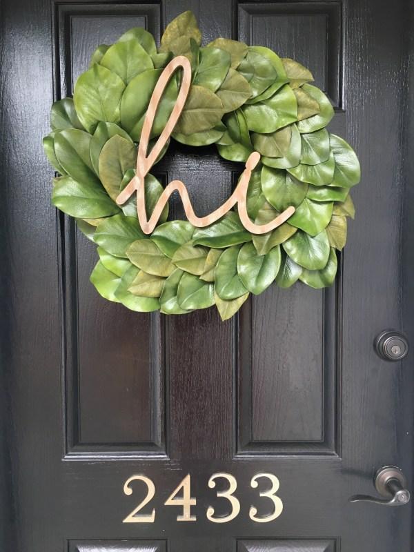 magnolia-wreath-06