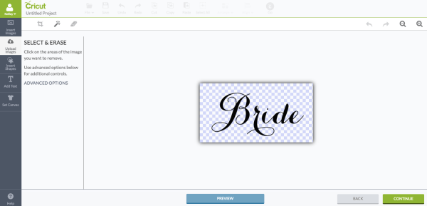 cricut-wedding-hangers-05