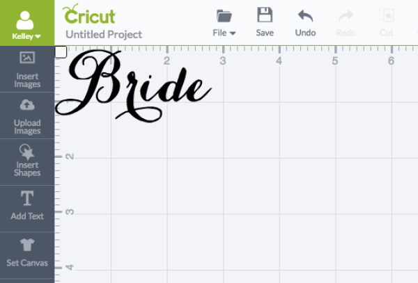 cricut-wedding-hangers-08