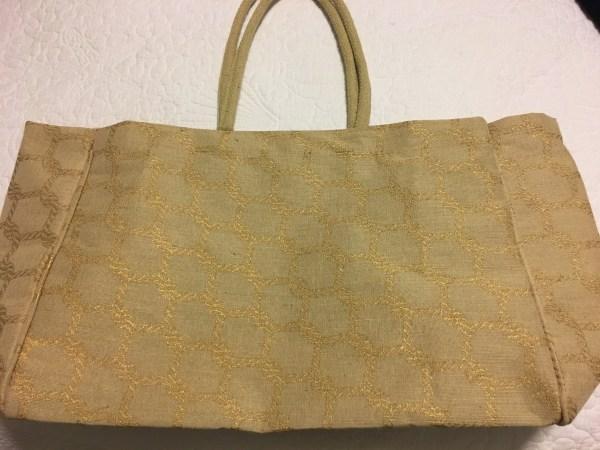 custom-bag-01