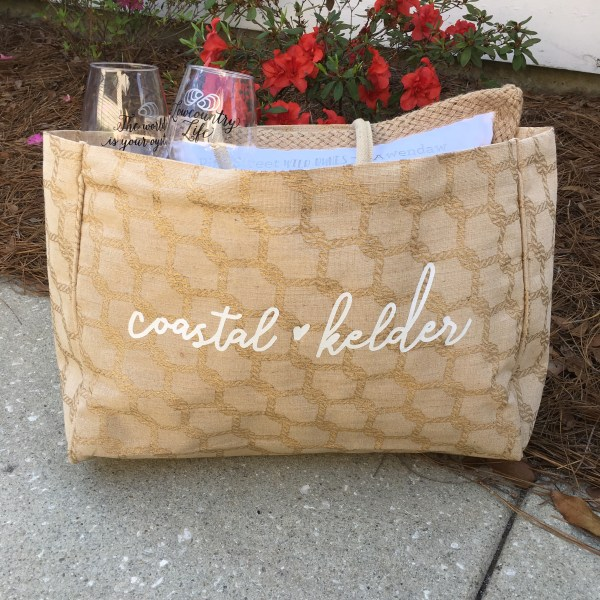 custom-bag-05