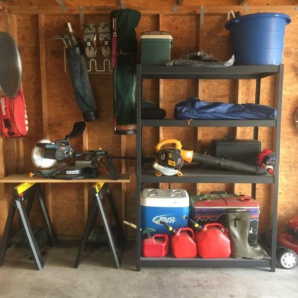 garage-update-06