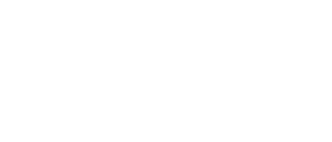 Member of Law Society NSW