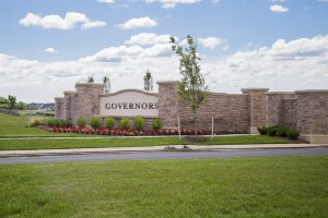 governors community delaware
