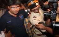 ಐಪಿಎಲ್: ರಾಜ್ ಕುಂದ್ರಾ, ಗುರುನಾಥ್ ಮೇಯಪ್ಪನ್'ಗೆ ಕ್ರಿಕೆಟ್ ನಿಂದ ಆಜೀವ ನಿಷೇಧ