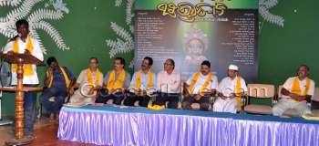 ಮಾಜಿ-ಸಚಿವ-ಕೋಟ-ಶ್ರೀನಿವಾಸ-ಪೂಜಾರಿ-ಮಾತನಾಡಿದರು