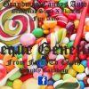 Grandmas Candy autoflower seeds by Aeque Genetics for Coastal Mary Seeds