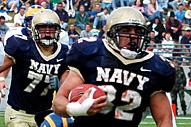 Navy_football_-_Kyle_Eckel 3 small