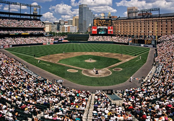 Oriole_Park_at_Camden_Yards_1996