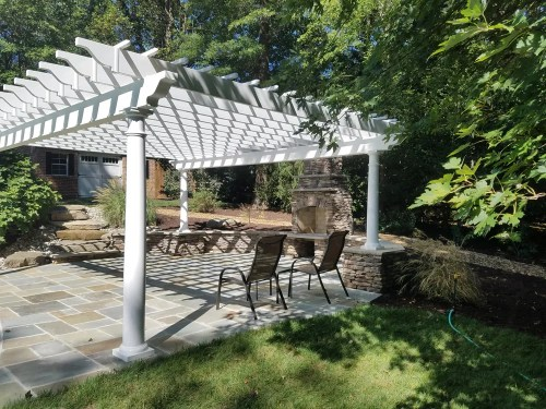 pergola-patio-fireplace-landscaping-1