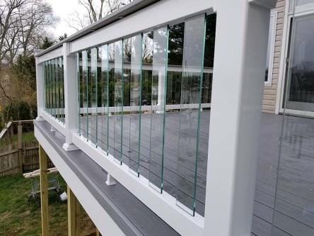 glass-deck-1