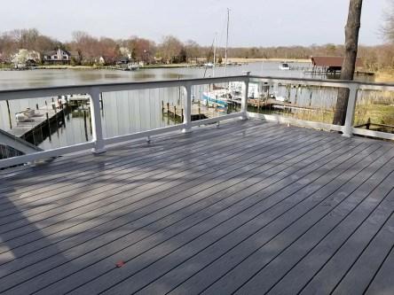 glass-deck-3