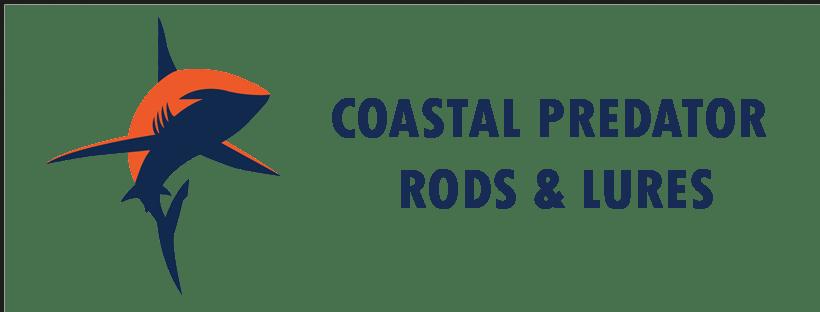Coastal Predator