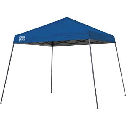 Beach Tent (10x10) with 4 Chairs Image