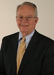 David N. Sundwall, MD, Vice-Chair, MACPAC