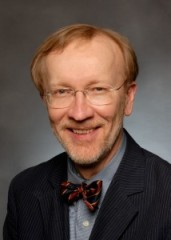 Alfred O. Berg, MD; University of Washington, Seattle