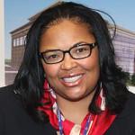 Denise Crawford, CEO; Kalamazoo Family Health Center