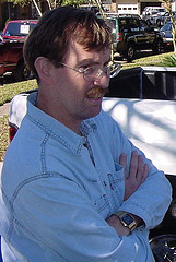Robert Bowman, MD; A T Still Univesrity/School of Osteopathic Medicine of Arizona, Mesa