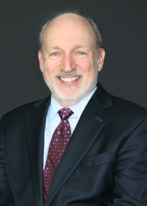 Norman Kahn, MD; Executive Director, Council of Medical Specialty Societies, Chicago