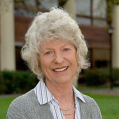 Virginia Fowkes, FNP, MHS; Stanford University, Palo Alto, California